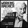 Studs Terkel - Working in America: The Best of Studs Terkel's Working Tapes