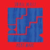 Snail Mail - Heat Wave (Edit)