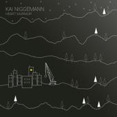 Kai Niggemann - Trilobites