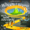 L. Frank Baum - The Wonderful Wizard of Oz (Unabridged)  artwork