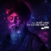 Dr. Lonnie Smith - 50 Ways To Leave Your Lover