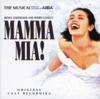 Mamma Mia! (Original Cast Recording) - Mamma Mia!