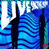 Live in the Moment Tycho Remixes Single