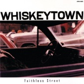 Whiskeytown - Lo-Fi Tennessee Mountain Angel (For Kathy Poindexter)