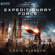 Craig Alanson - Black Ops: Expeditionary Force, Book 4 (Unabridged)