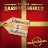 Rudolf med röda mulen by Svenska Barnklassiker iTunes Track 1