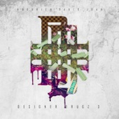 HoodRich Pablo Juan - They Can't Stand It (feat. Chief Keef)