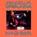 Far L'amore (feat. Raffaella Carrà) [Radio Edit]