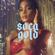 Various Artists - Soca Gold 2018