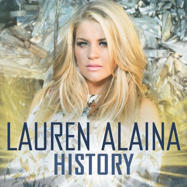History - Single