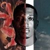 All I Need Is You - Single, Lecrae