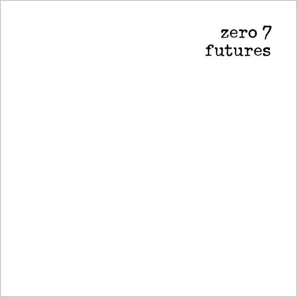 Futures - Single