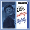 Ella Swings Lightly Expanded Edition