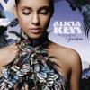 Empire State of Mind, Pt. 2 - Alicia Keys