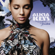Distance and Time - Alicia Keys