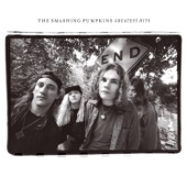 Smashing Pumpkins - Zero