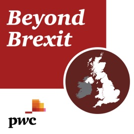 Beyond Brexit: Episode 19 - Economics special