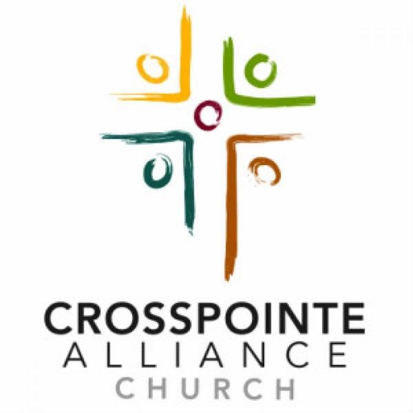Crosspointe Alliance Church
