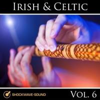 Irish & Celtic, Vol. 6 by Shockwave-Sound on Apple Music