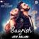 "Atif Aslam & Shashaa Tirupati - Baarish Reloaded (From ""Half Girlfriend"")"