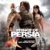 Prince of Persia: The Sands of Time (Soundtrack from the Motion Picture)