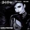 Girlfriend (feat. Vybz Kartel & Tory Lanez) - Single, Busta Rhymes