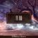Fi Ha (Remix) - 039maxi