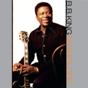 The Thrill Is Gone - B.B. King - B.B. King