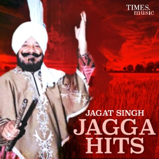 Jagat Singh Jagga on Apple Music