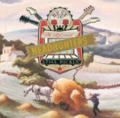 The Kentucky Headhunters - Oh, Lonesome Me