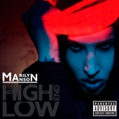 Marilyn Manson - 15