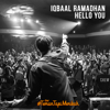 "Hello You (From ""#TemanTapiMenikah"") - Iqbaal Ramadhan"