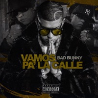 Vamos Pa' La Calle - Single Mp3 Download
