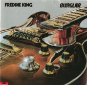 Freddie King - My Credit Didn't Go Through