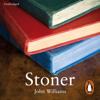 John Williams - Stoner artwork