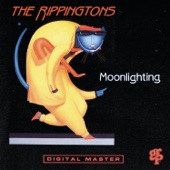 The Rippingtons - She Likes to Watch