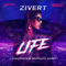 Zivert - Life (Lavrushkin & Mephisto Remix).mp3