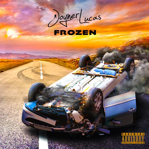 Frozen - Single