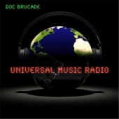 Doc Brucade - What It Do (Funk Radio)