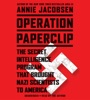 Operation Paperclip AudioBook Download