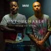 Untouchable State of Mind - Ace Hood & Illmind mp3
