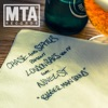 Bigger Man Sound (London Bars, Vol. IV) [feat. Novelist] - Single, Chase & Status
