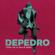 Llorona (feat. Fuel Fandango) [En Estudio Uno] - DePedro