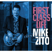 [Download] First Class Life MP3