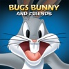 Bugs Bunny and Friends wiki, synopsis