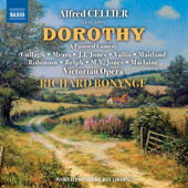 Dorothy, Act I: Be Wise in Time, Oh Phyllis