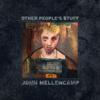 John Mellencamp - Other People's Stuff  artwork