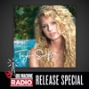 Taylor Swift (Big Machine Radio Release Special), Taylor Swift