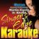Ocean (Originally Performed By Martin Garrix & Khalid) [Instrumental] - Singer's Edge Karaoke