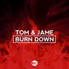 Burn Down (Extended Mix) - Single